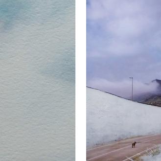 Suitcase Project_Fabio ADANI_Confini-LimitiPP#2-18x47